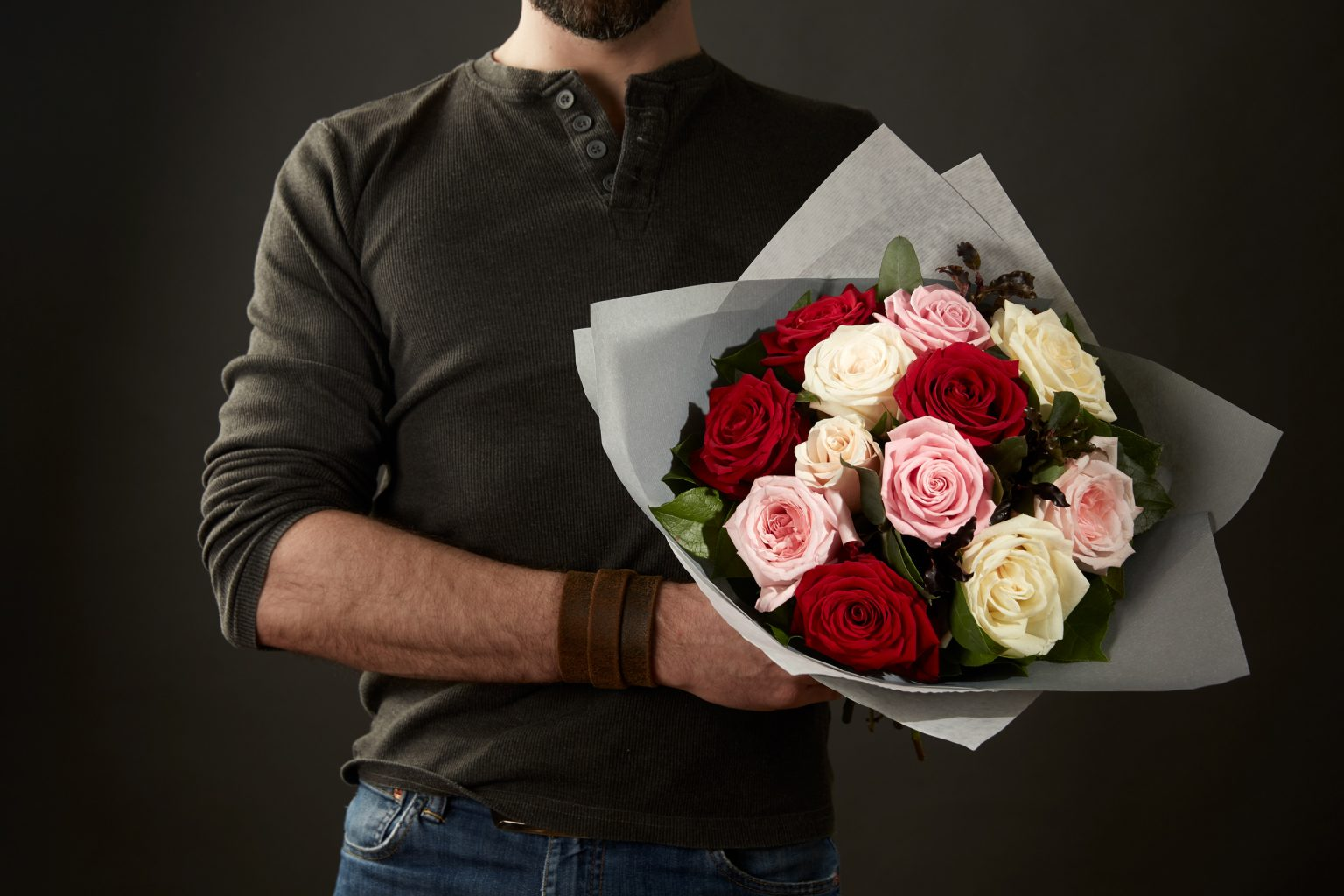 Adonis flowers adonis flower designers patrick street dublin 8 select options izmirmasajfo