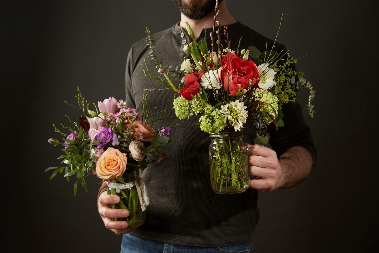 Adonis flowers adonis flower designers patrick street dublin 8 add to basket izmirmasajfo
